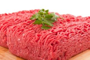 توصیه های مهم برای نگهداری گوشت چرخ کرده