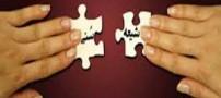 شیعه ها و سنی ها چه تفاوت هایی با هم دارند؟