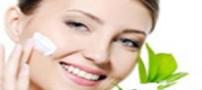 کرم های روشن کننده برای پوست لازم است یا خیر؟
