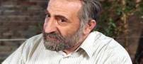 نگاهی به بیوگرافی مهران رجبی