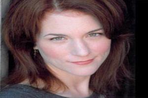 سقوط بازیگر زن از درخت جان او را گرفت (عکس)