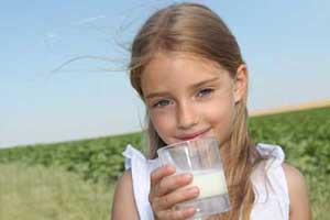 بهترین مواد غذایی برای سلامت مغز کودک