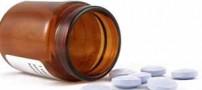 معرفی داروهایی که موجب تغییر رنگ ادرار می شوند