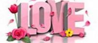 عاشقانه ترین اشعار زیبای روز