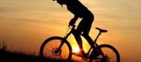 این گروه از افراد هرگز دوچرخه سواری نکنند