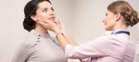 تیروئید در دوران بارداری و راه درمان آن