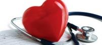 2 کار عمده ای که قلب در بدن به عهده دارد