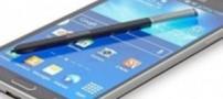 آشنایی با اصطلاحات به کار رفته در تلفن همراه