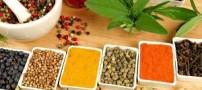 خوراکی های غیر بهداشتی که به جای اصل به فروش می رسند