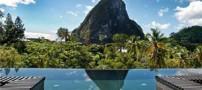 رونمایی از استخرهای زیبا و خلاقانه جهان (عکس)