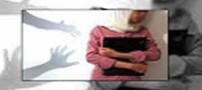 چه عواملی موجب فرار دختران از خانه می شود؟
