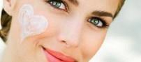 مناسب ترین کرم مرطوب کننده برای پوست چیست؟