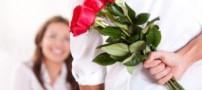 3 قدم برای یک زندگی رضایت بخش در کنار همسر