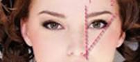 5 اشتباهی که در آرایش ابرو انجام می دهید