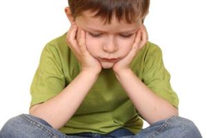 5 روش کاربردی برای کاهش استرس در فرزندان طلاق