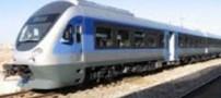 مرگ پیرزن 60 ساله به خاطر برخورد با قطار در شاهرود
