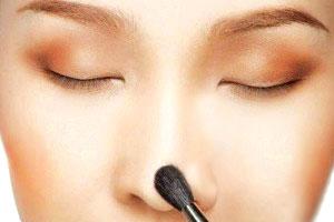7 نکته در خصوص آرایش دانشجویی