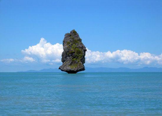 نتیجه تصویری برای تصاوبر دریا و ساحل