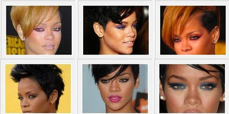 خواننده ای که هر هفته برای زیباییش هزینه بالایی می پردازد