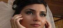 مختصری درباره ملک بازیگر سریال بیست دقیقه