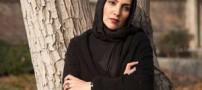 بیوگرافی جامعی از مرجان شیرمحمدی