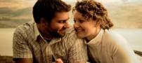 پند و اندرزهای متأهلین به افراد مجرد