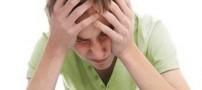 توصیه هایی به نوجوانانی که دائم استرس دارند