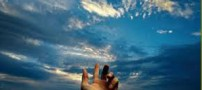 دلیل اینکه خدا انسان را فراموش می کند چیست؟