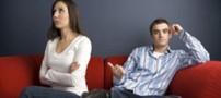 نکات رفتاری در برخورد با همسر لجباز