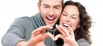 با رعایت این نکات رابطه تان را عاشقانه کنید