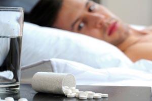 نشانه های سرما خوردگی و راه های درمان آن
