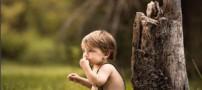عکس های ناز از کوچولوهای دوست داشتنی