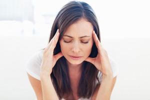 تاثیرات مخرب استرس روی پوست و مو