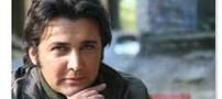 سند قبولی کنکور ارشد بازیگر ایرانی (عکس)