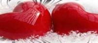 باورهای غلط عاشقانه در ازدواج