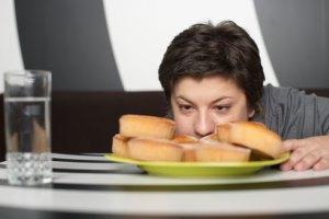 خوراکی هایی که با افسردگی مقابله می کنند