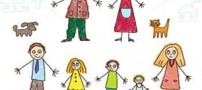 ارزیابی هوش برای کودکان 4 تا 10 ساله