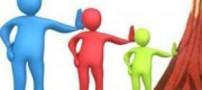 تفاوت های جالب میان افراد کوتاه، متوسط و بلند