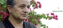 بیوگرافی جامع ایرج بسطامی خواننده سنتی ایران