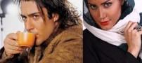تقاضاهای سوپراستارهای سینمایی ایران از تهیه کنندگان