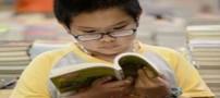 آیا هوش بالای کودکان ارثی است؟