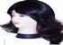 احکام شرعی برای استفاده از موی مصنوعی
