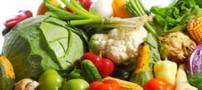 لیست غذاهایی که ورزشکاران باید استفاده کنند