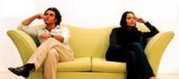 مهناز افشار و محمد رضا گلزار مجددا هم بازی می شوند (عکس)