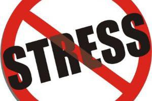 دارویی معجزه آسا برای خنثی کردن استرس