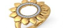 گالری جدید و زیباترین جواهرات زنانه