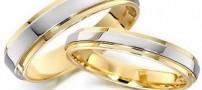 احکام ازدواج موقت با دختر باکره