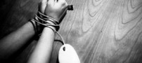 مشکلات روانی در ارتباط با اینترنت که باید بدانید