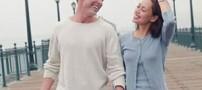 نقاط حساس در زنان و مردان (ویژه متأهلین)
