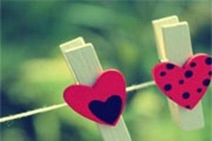 مجموعه ای از دل نوشته های عاشقانه